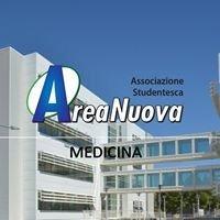 Area Nuova - Medicina