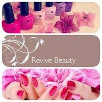 Revive Beauty