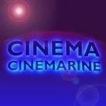 Cinéma Cinémarine Bénodet