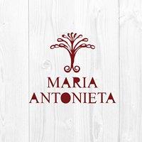 Maria Antonieta Restaurante