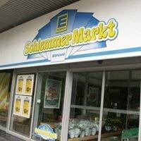 Edeka Struve schlemmermarkt