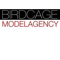 Birdcage-Models Modelagency