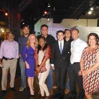 Miami Beach Leadership Academy Alumni Association