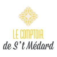 Le Comptoir de S't Médard