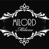 Milord Milano