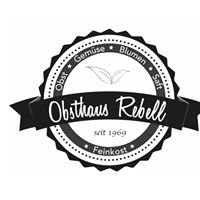 Obsthaus Rebell