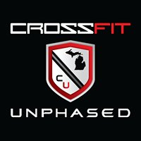 CrossFit UnPhased