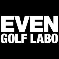 EVEN GOLF LABO
