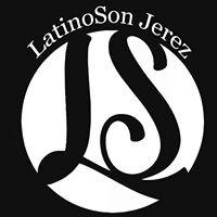 LatinoSon Jerez