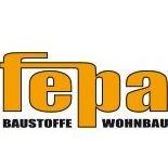 Fepa GmbH