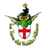 Tana dei Goblin Milano-BGS