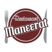 Ravintola Maneerat