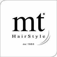 Mt Hair Style