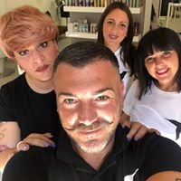 Alessandro Acconciature Hair stylist