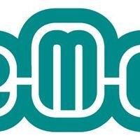 eeeMovie GmbH