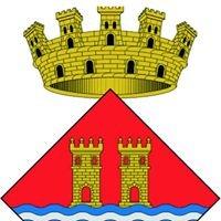 Ajuntament de Torres De Segre