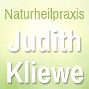 Naturheilpraxis Judith Kliewe