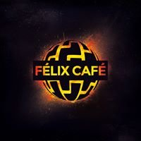 Félix Café