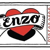Enzo Pizzeria & Restaurant