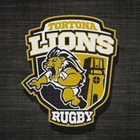 Lions Tortona Rugby A.s.d