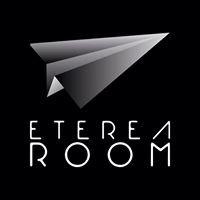 Eterea Room