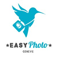 Easy Photo