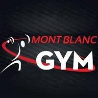 Mont-Blanc Gym