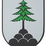 Gemeinde Fichtenberg