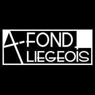 L'A-Fond Liégeois