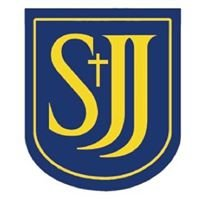 Sts. Joseph & John School Alumni Association & Young Alumni Club