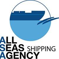 All Seas Shipping Agency