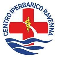 Centro Iperbarico di Ravenna