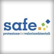 Gruppo SAFE