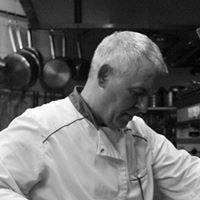 Restaurant le Bar Breton