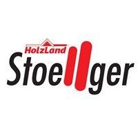 Holzland  Stoellger