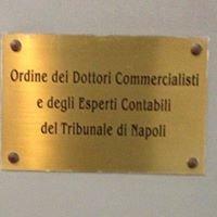 Ordine dei Dottori Commercialisti e degli Esperti Contabili di Teramo