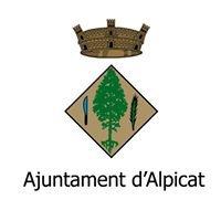 Ajuntament d'Alpicat