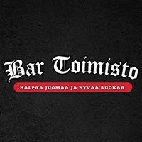 BAR Toimisto