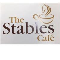 Stables CAFE Holywells Park