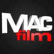 MAC Film