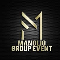 MANOLIO GROUP EVENT