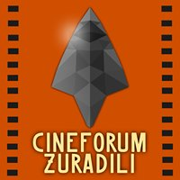 Cineforum Zuradili - Consulta Giovanile Marrubiu