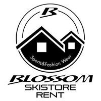 Blossom Ski Store - winter shop
