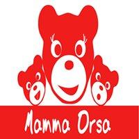 Mamma Orsa Cuneo