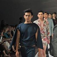 Fashion Institute of the Philippines - Ortigas Main