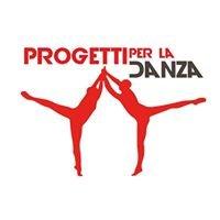 Progetti Per la Danza
