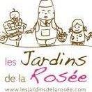 Les Jardins de la Rosée