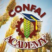 Confai Academy