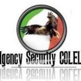 Agenzia Colella security