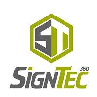 Signtec 360 LLC